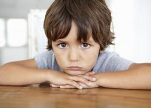 Prévenir les enfants contre les agressions