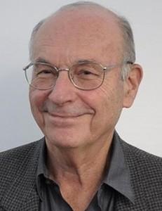 Boris Cyrulnik - Parrain du Prix Média