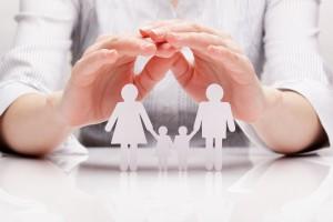 Enfants et familles acteurs de la protection de l'enfance ?
