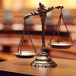 Le procès Outreau
