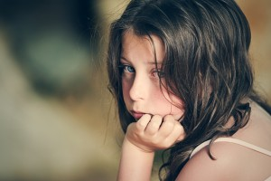 Quelles différences entre jeux sexuels et abus sexuels ?
