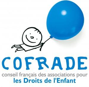 cofrade