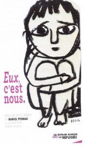 Bientôt le Salon du livre et de la presse Jeunesse de Montreuil ! - Enfance Majuscule