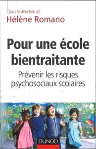 Pour une école Bientraitante
