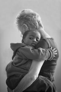 Enfants et adolescents orphelins ou blessés de la vie Les aider à avancer - Enfance Majuscule