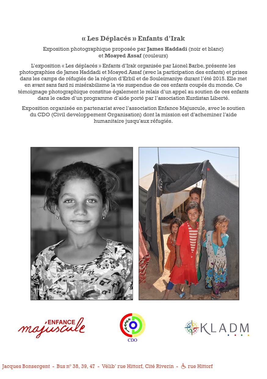 Journée des réfugiés du 20 juin3