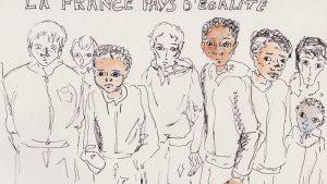 cpmjie mineurs isolés enfant étranger éducation droit des enfants
