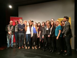 jury tfou d'animation
